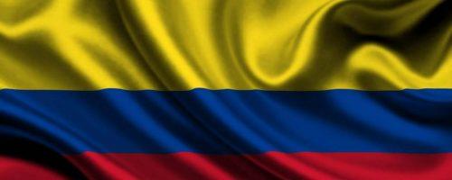 bandera-de-colombia.
