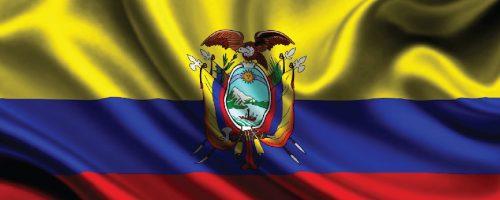 bandera-ecuador-01