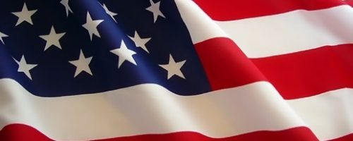 enorme-bandera-eeuu-usa-150-x-90cm-con-cintas-para-atar-D_NQ_NP_4196-MLA2550091331_032012-F