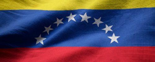 primer-plano-de-la-bandera-con-volantes-de-venezuela-bandera-de-venezuela-soplando-en-el-viento_6724-1282